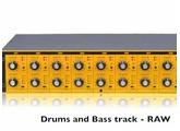 Looptrotter Audio SATUR-8 Drums & Bass HUNTER.mov