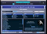 PROJECT PRESET - Omnisphere Bob Moog Tribute - Impacts and Hits