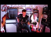 Demo Loic Le Pape Steelfire HD 720p