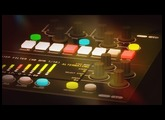 UAD OTO BISCUIT Plug-In Trailer by Softube
