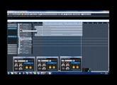 Free Plugin Friday - TAL Chorus LX VST Demo