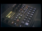 Digitakt - Eight voice digital drum computer & sampler