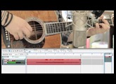 Balance's Clip Safe Recording