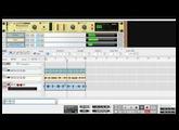 Micro tutorial 16 - Fun with REX files