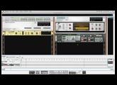 Micro Tutorial 14 - Vocoding