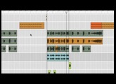 Record micro tutorial 12 - Using pattern effects