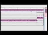 Record micro tutorial 8 - Comp mode