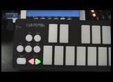 Review: K-Board USB MIDI Keyboard from Keith McMillen Instruments - SoundsAndGear.com