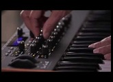 Mopho SE- Dave Smith Instruments
