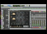 5-Minute UAD Tips: Fairchild Tube Limiter Collection