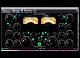 UAD Shadow Hills Mastering Compressor - Extended Video Review