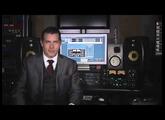UAD Shadow Hills Mastering Compressor Plug-In Trailer