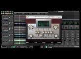Mix Bundle - Mixing Drums