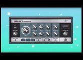 UAD Classic FX Plug-Ins Bundle Trailer