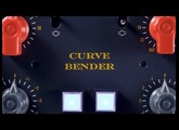 UAD Chandler Limited Curve Bender Mastering EQ Plug-In by Softube