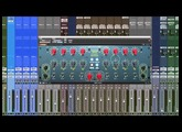 UA-Softube Chandler Curve Bender - Mixing With Mike Plugin of the Week