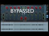 UAD Curve Bender - NGHTMRE Remix (Jacob Gago)