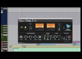 Universal Audio - API 2500 - Mixing With Mike Plugin of the Week