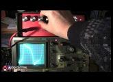 Grendel Drone Commander Listening Test