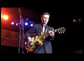 Joel Paterson - Scotty Moore Guitar Tribute Set - Part 2