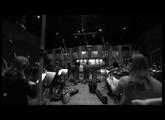 Heavyocity - NOVO: Modern Strings - Coming March 30th