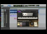 Avid Pro Tools and Arturia Promotion