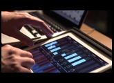 Cloudlab 200t Improv. (Reaktor Buchla Based)