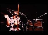 Muletone Audio - Brazilian Series: Berimbau