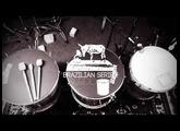 Muletone Audio - Brazilian Series: Surdo - Overview