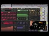 Elektron Analog Heat Demo