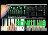 Review: Roland SH-2 Plug-Out