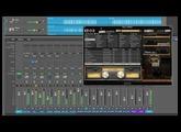 Sean Divine: Mixing with EZmix 2