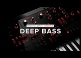 Deep Bass