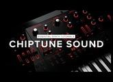 Chiptune Sound