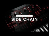 Side Chain