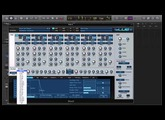 Rob Papen Blue 2: Introduction