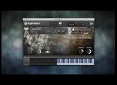 Dream Zither demo - Fracture Sounds