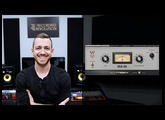 Vocal Mixing Tip – Double-Stacked Compression