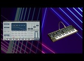 How to Create Robotic Vocoder Effects like Daft Punk