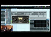 Finality Tutorial 1 - Make your drums pack a punch with Finality
