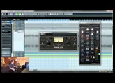 Finality Tutorial 2 - Get better compression on overheads with Finality