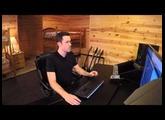 Joel Wanasek on working with Finality