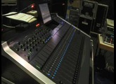 Radio France & Innovason à Berlin 09 novembre 2009.