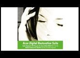 Acon Digital Restoration Suite VST Plug-ins für EDIUS Pro 7 und Adobe Premiere Pro CS6 und andere