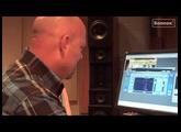 Dave McNair - SuprEsser (part 1 of 4)