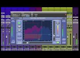 Sonnox Quick Tips #9 - Controlling low end with SuprEsser