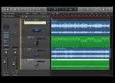 [Logic Pro X] Quelques conseils concernant le mixage en général