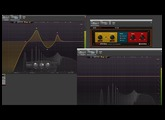 How Human Voice Works + SoundToys Little AlterBoy