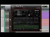 Tremolator by Soundtoys Plug-in Review & Demo | Westlake Pro