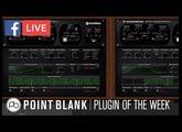 Plugin of the Week - Soundtoys Tremolator